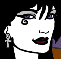 © 2007 Donna Martinez 