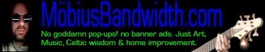 banner © 2005 James Mobius.